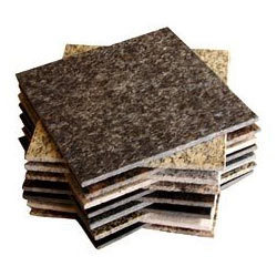 Floor And Wall Tiles Kajaria Tiles Manufacturer From Ghaziabad