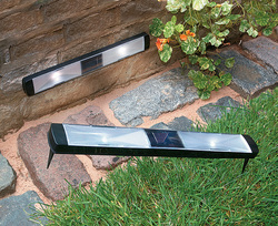 Solar Path Light At Best Price In India