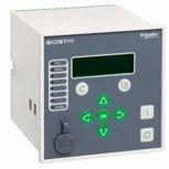 areva make relay micom p111 relays exporter from kolkata rh indiamart com micom p111 relay setting manual Protective Relay Test Leads