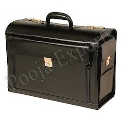 Medicine MR Bag