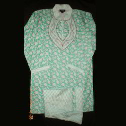 Cotton Printed Khadama