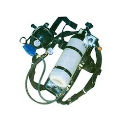 Image result for Emergence safety equipments
