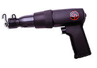 Heavy Duty Air Hammer