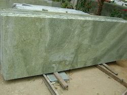 Mint Green Granite Slabs