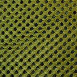 Warp Knit Mesh Fabrics