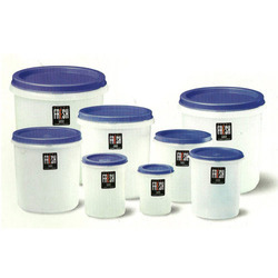 f2484a380 Air Tight Plastic Containers
