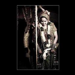 Phere In Wedding Ceremony