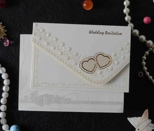 catholic wedding cards  christian wedding card