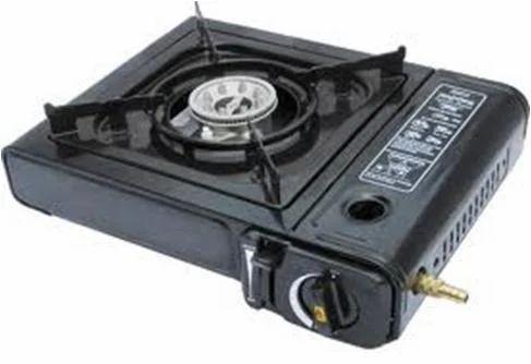 Evernew titanium stove australia