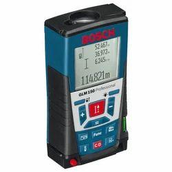 Bosch GLM 150 Range Finder