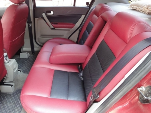& FITTED BUCKET SEAT COVERS - Skin Fit Manufacturer from New Delhi markmcfarlin.com