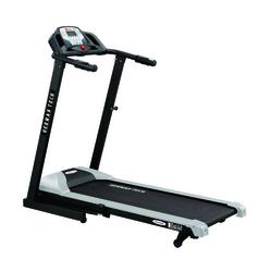 Delight Motorized Treadmill
