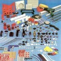 Panel Accessories, Electric Equipments | Narayan Peth, Pune | Royal on electrical panel description, electrical panel schedule, electrical panel names, electrical panel terms, electrical panel brands,