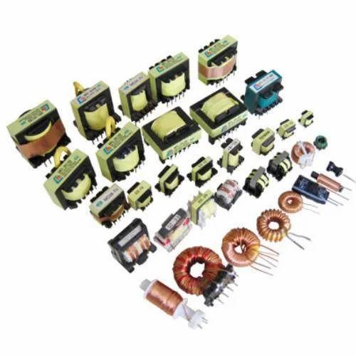 Amara Raja Electronics Limited Chennai Manufacturer Of