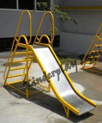 Mini Slides