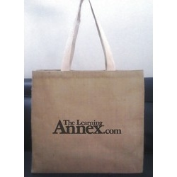 Eco Friendly Jute Bags
