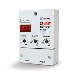 Voltage Monitoring Relays, 220 - 240v Ac