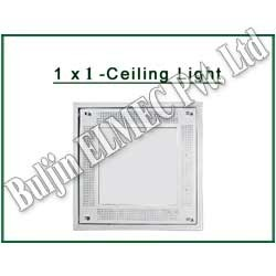 Automatic Ceiling Lights