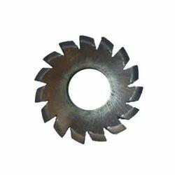 Axle Cutters