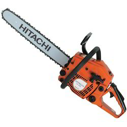 Hitachi CS45EL Chain Saw