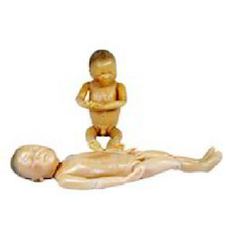 Newborn Model (Baby Model) ( BEP-409 )