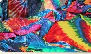 Reactive Dyes HE  Dyes