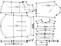 Apparel Pattern Making Software Free Patterns