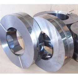 Rolled Steel Strip