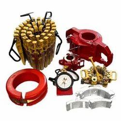 Drilling Equipment & Accessories