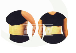 Rib Belt ( Female)