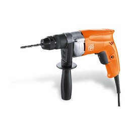 Fein BOP 6 Hand Drill