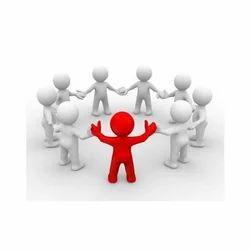 泛印度数字营销社交媒体营销服务