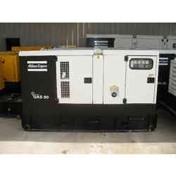 Generator Energy Audit Services