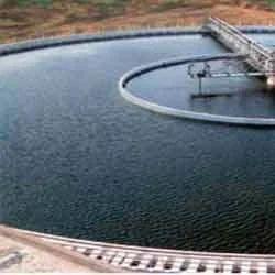 Rainwater Harvesting Plant, Water Treatment & Purification