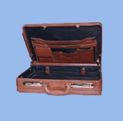 Suitcases with Handle