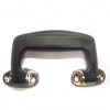 Soft Luggage Handles (Handle 4 Rivet Small )