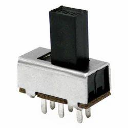 Mini, Monitor  & Press Fit Monitor Switches