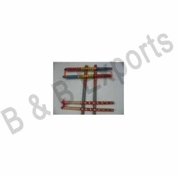 Wooden Stick Wooden Stick Manufacturers Suppliers