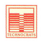 TECHNO CRATS SALES AND SERVICES PVT LTD