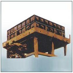 Water Storage Panel Tanks