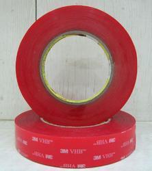 VHB 4910 Clear Tape