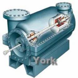 York / Bluestar / Snowtemp Compressor Spare