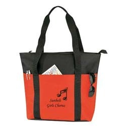 Promotional Canvas Bags - Suppliers & Manufacturers in India