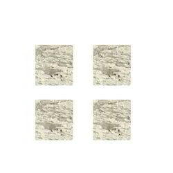 Raw Silk Ivory Granite Tiles