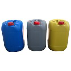 Mouser Type Jerry Cans (25 Liter)