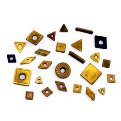 Carbide Inserts Manufacturers Suppliers Amp Exporters Of