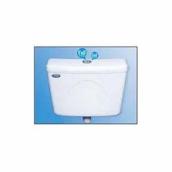 Plastic Cistern