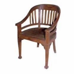 Chair M-1640