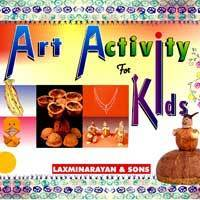 drawing book art activity for kids - Drawing Book For Kids