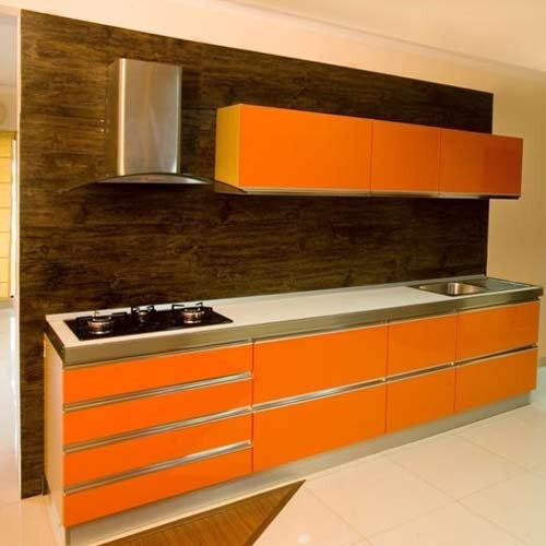 Buy Modular Kitchens And Wardrobes In Gurgaon Delhi Ncr: Manufacturer Of Modular Kitchen